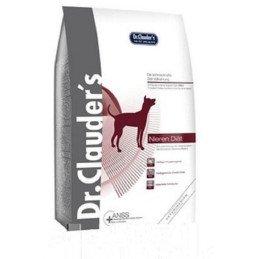Nativia Adult Lamb & Rice...
